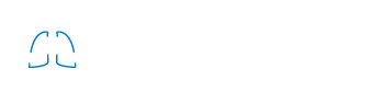 Thurrock and Luton logo